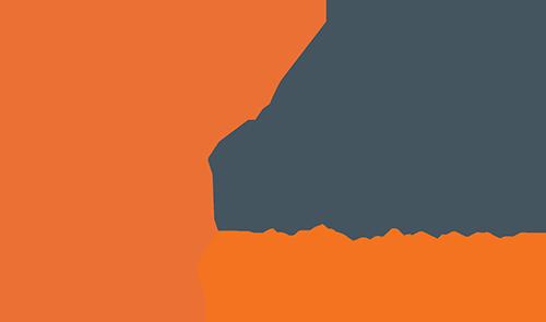 Wolff Design